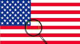 ¿CHILE ESTA EN U.S.A?