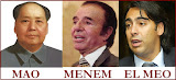 MAO MENEM EL MEO