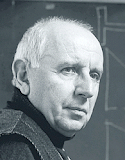 PAUL VIRILIO
