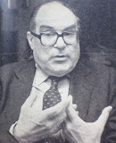 JULIAN MARIAS