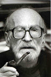 MIRCEA ELIADE