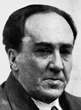 ANTONIO MACHADO