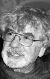 HUMBERTO MATURANA
