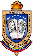 group google co ve group unefa educacion08: