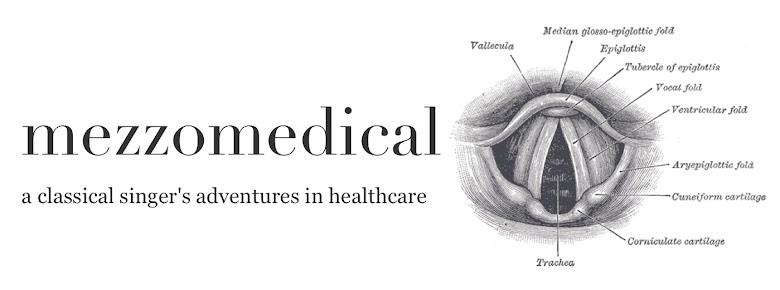 Mezzomedical