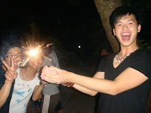 Sparkle~