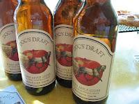 Doc's Cider