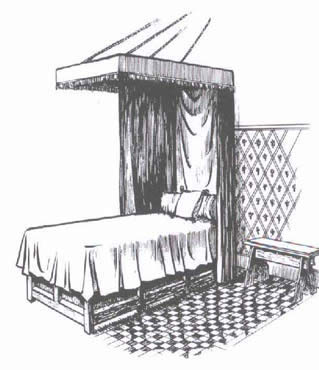 [Four-Poster-Bed-History-3.jpg]