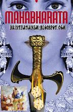 Mahabrata
