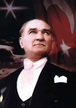 M. Kemal ATATÜRK