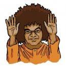 OMSAIRAMMM...Swami Dice...