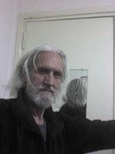 Omar Rost