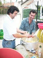 MCP,António Santos