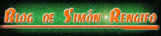 Simón Rengifo