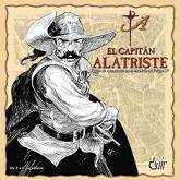 Regalo de Alatriste