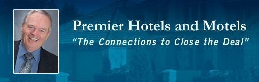 BC motel realtor, Realtor selling motels bc