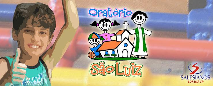Oratório São Luiz