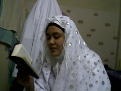 perantin tgh katam Quran
