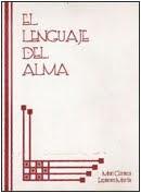 El lenguaje del alma