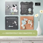 Def. Decorative