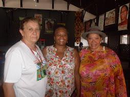 Pioneiros do Amapá