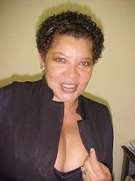 Negra Neca