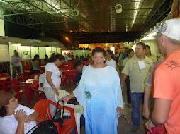 Adquiri na Feira de Empreendedorismo do Sebrae, varias ervas aromaticas.