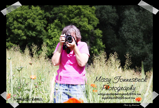 Missy Fonnesbeck Photography