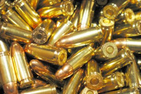 9mm ammunition, 9mm ammo, ammunition shortage, 9mm ammunition shortage, 9mm ammo shortage