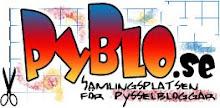 PysselBloggar