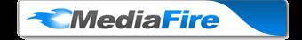 [Ấn độ][MF] Race - Siêu tốc độ 2008 (Việt sub) MEDIAFIRE