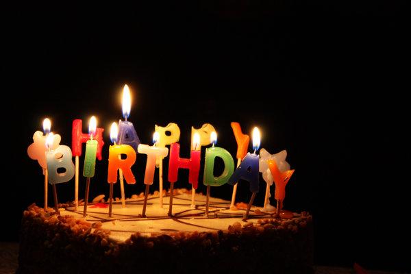 Поздравления с днем рождения спортсмена друга