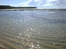 Praia do Espelho - Trancoso-BA