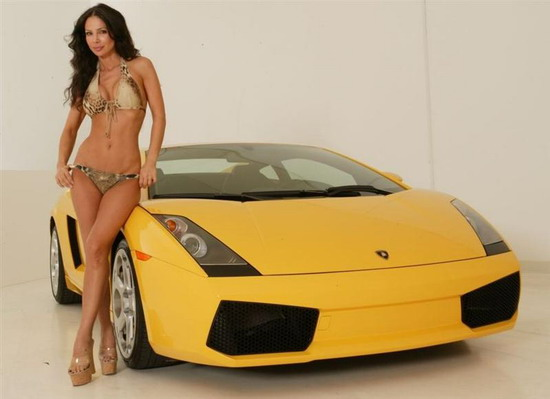 Design Car Tips On How To Get A Cheap Sports Car - Get in sports car