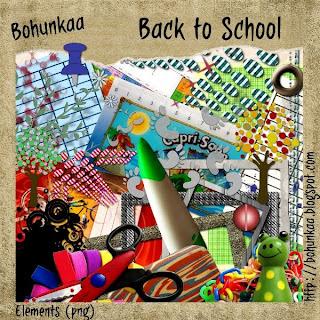 http://bohunkaa.blogspot.com/2009/09/back-to-school-elements.html