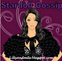 Stardoll Gossip