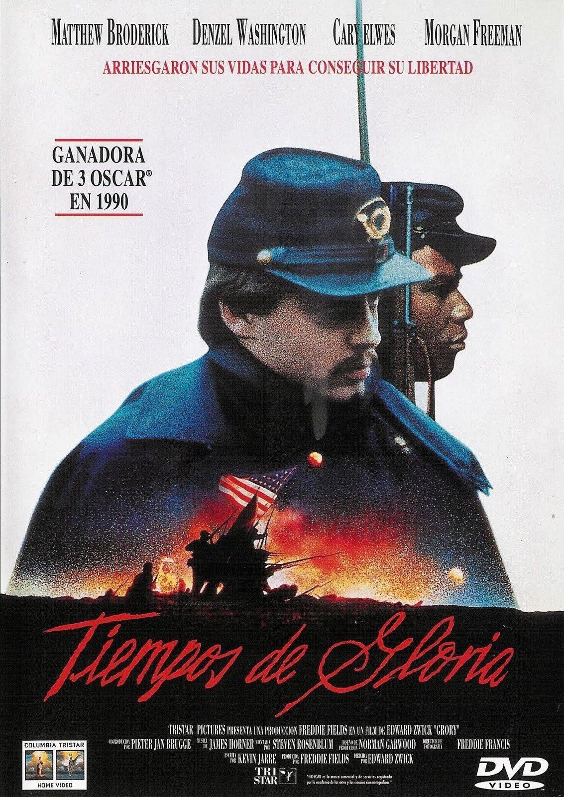 http://1.bp.blogspot.com/_Or369nWS8Hc/TIHMyPGJonI/AAAAAAAAAdU/zB-bckzjj6A/s1600/glory+1989+Edward+Zwick+dvd+argentina.jpg