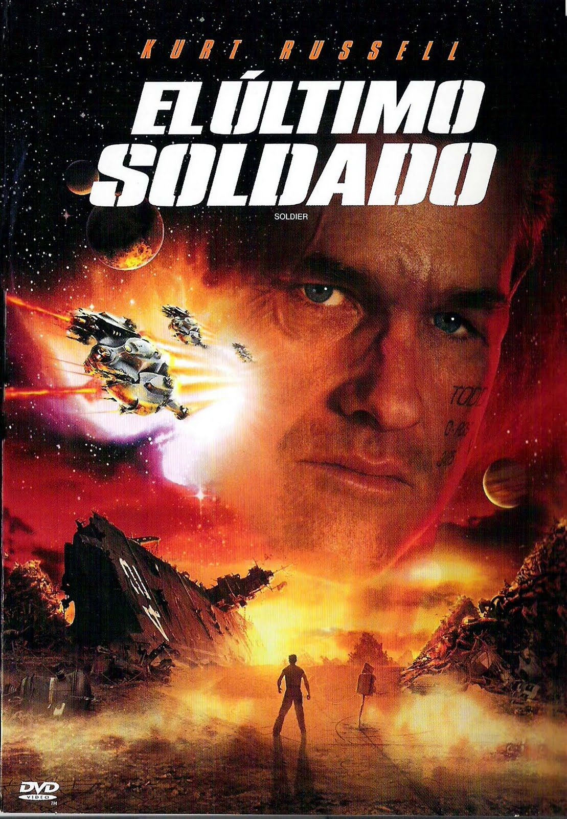 http://1.bp.blogspot.com/_Or369nWS8Hc/TJU1oG3lVaI/AAAAAAAAAk8/vDF_E0-Xvjo/s1600/soldier+1998+++Paul+Anderson++DVD+ARGENTINA.jpg