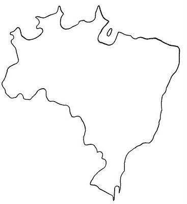 mapa mundi em portugues. wallpaper mapa mundi. Procad; Procad mapa mundi para colorir. mapa do brasil