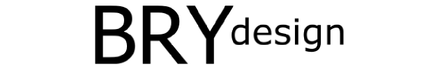 BRY design