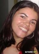 Presidente da Assoc.Cult. Maria Bonita.
