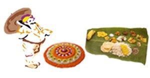 Onam 2011 – Thiruonam Dates in Kerala in 2011 ~ Hindu Blog