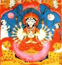 http://1.bp.blogspot.com/_OrPiYD1RcAs/STDTrQ19d7I/AAAAAAAACoc/dVvf6Tzju1E/s320/adi-lakshmi.jpg