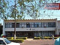 Prefeitura Municipal de São João do Ivai