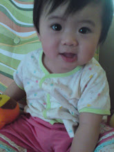 ~♥my cute bb Sherlyn♥~