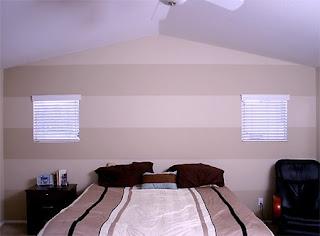дизайнерка спалня