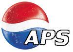 APS Pepsi