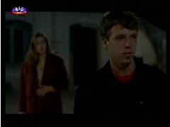 Mais Tarde -TV 2001