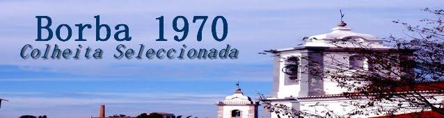 Borba1970