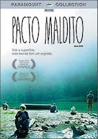 Download Baixar Filme Pacto Maldito   Dublado